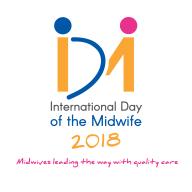 IDM18 Full Logo - ENG